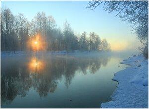 Фото дня на Яндекс.Фотках. 10.02.2012